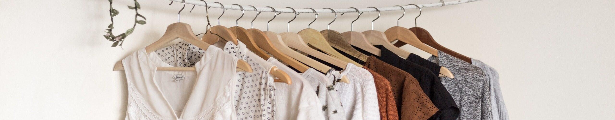 Blog o modzie i nie tylko